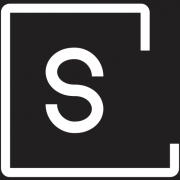stipson's Company logo