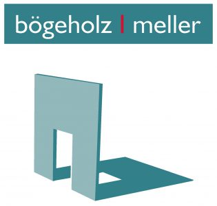 Planungsbüro Bögeholz | Meller